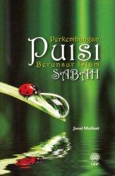 Perkembangan Puisi Berunsur Islam Sabah