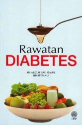 Rawatan Diabetes