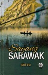 Sayang Sarawak