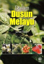 Dalam Dusun Melayu