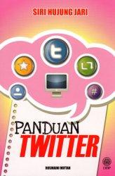 Siri Hujung Jari: Panduan Twitter