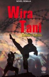Novel Remaja: Wira Tani