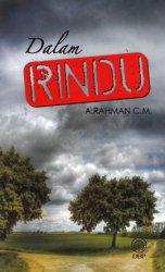 Dalam Rindu