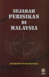 Sejarah Perisikan di Malaysia