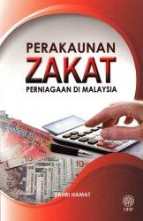 Perakaunan Zakat Perniagaan di Malaysia