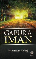 Gapura Iman