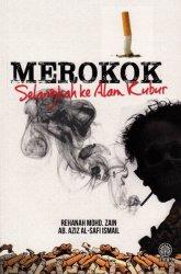 Merokok Selangkah ke Alam Kubur