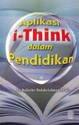Aplikasi i-Think dalam Pendidikan