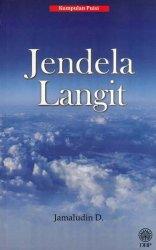 Kumpulan Puisi: Jendela Langit
