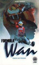 Novel Remaja: Formula Wan