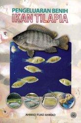 Pengeluaran Benih Ikan Tilapia