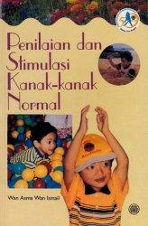 Penilaian Stimulasi Kanak-kanak Normal