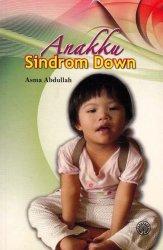 Anakku Sindrom Down
