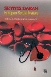 Setitis Darah Harapan Sejuta Nyawa