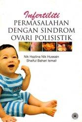 Infertiliti: Permasalahan Dengan Sindrom Ovari Polisistik