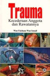 Trauma: Kecederaan Anggota dan Rawatannya