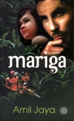 Mariga