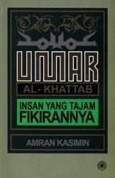 Umar Al-Khattab: Insan yang Tajam Fikirannya