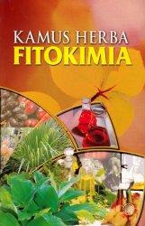 Kamus Herba Fitokimia