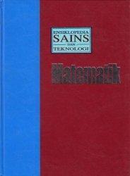 Ensiklopedia Sains dan Teknologi Jilid 6: Matematik