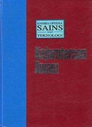 Ensiklopedia Sains Dan Teknologi Jilid 9: Kejuruteraan Awam