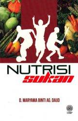 Nutrisi Sukan
