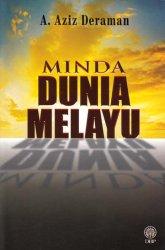 Minda Dunia Melayu