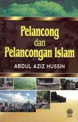 Pelancong dan Pelancongan Islam