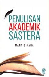 Penulisan Akademik Sastera