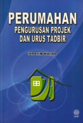 Perumahan Pengurusan Projek dan Urus Tadbir