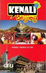 Kenali Beijing