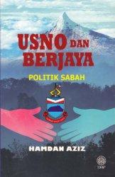 Usno dan Berjaya: Politik Sabah