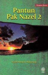 Kumpulan Pantun: Pantun Pak Nazel 2