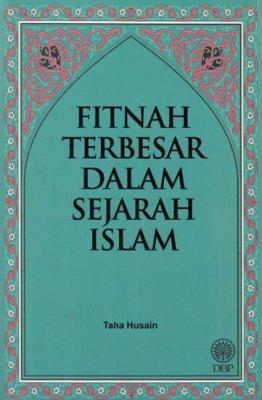Fitnah Terbesar dalam Sejarah Islam