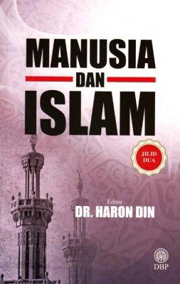 Manusia dan Islam Jilid 2