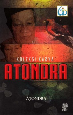 Koleksi Karya Atondra