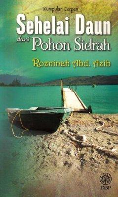 Kumpulan Cerpen: Sehelai Daun dari Pohon Sidrah