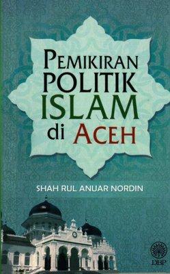 Pemikiran Politik Islam di Aceh