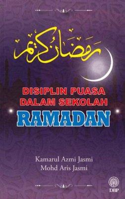 Disiplin Puasa dalam Sekolah Ramadan