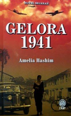 Gelora 1941