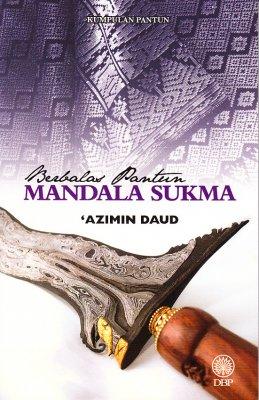 Berbalas Pantun Mandala Sukma