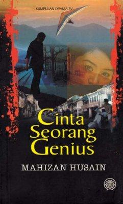 Kumpulan Drama TV: Cinta Seorang Genius