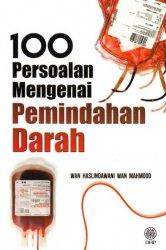 100 Persoalan Mengenai Pemindahan Darah