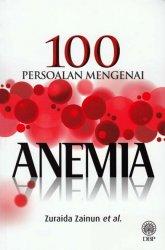 100 Persoalan Mengenai Anemia