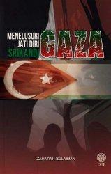 Menelusuri Jati Diri Srikandi Gaza