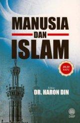 Manusia dan Islam Jilid 1