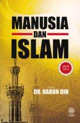 Manusia dan Islam Jilid 3