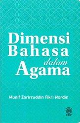 Dimensi Bahasa dalam Agama