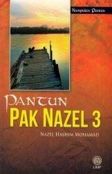 Kumpulan Pantun: Pantun Pak Nazel 3
