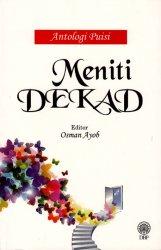 Antologi Puisi: Meniti Dekad